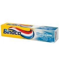 Blanqueante Plus  | 75 ml