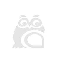Quitagrasas Desinfectante Pulverizador | 650 ml