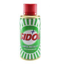 Limpiametales Líquido  | 150 ml