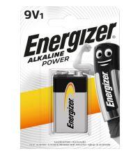 Alkaline Power 6LR-61 9V1