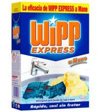 Express Detergente a Mano  | 470 gr