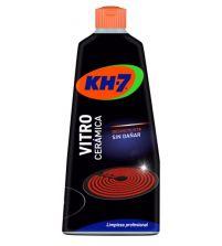 Limpiador Vitrocerámica  | 450 ml