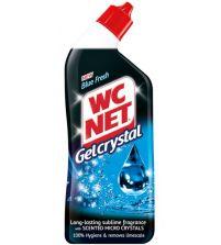 GelCrystal Blue Fresh   750 ml