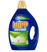 Express Limpieza Profunda Combate Malos Olores 30 Lavados | 30 dosis