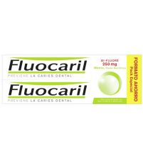 Duplo Bi-Fluoré Pasta Dental  | 125 ml