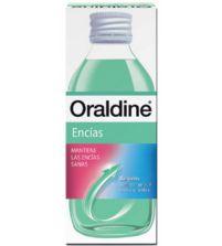 Encías sensibles y Gingivitis | 400 ml