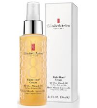 Eight Hour Cream All-Over Miracle Oil   100 ml