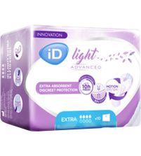 Light Advanced Extra | 10 uds