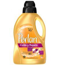 Detergente Cuida y Repara  | 1.500 ml