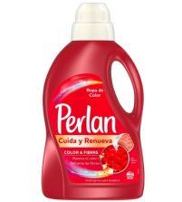 Detergente Cuida y Renueva  | 1.500 ml