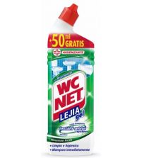 Lejía Gel Instant White    800 ml