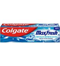 Max Fresh   75 ml