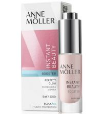 Blockâge Instant Beauty Booster | 10 ml