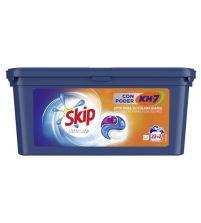 Skip Ultimate con Poder KH7 | 24 uds