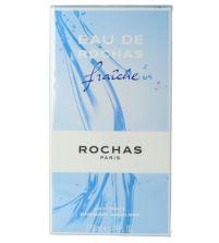 Eau de Rochas Fraiche EDT | 220 ml