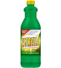 Estrella Pino  | 1.350 ml