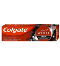 Max White Carbón   75 ml