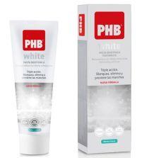 Dentífrico White    75 ml