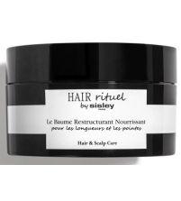 Hair Rituel Le Baume Resctructurant Nourrisant | 125 ml