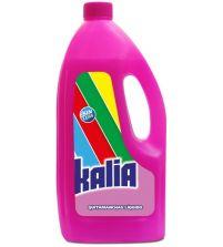 Pink Gel    950 ml