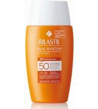 Sun System Baby Confort Fluid SPF 50+    50 ml