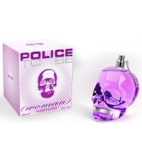 To Be Woman EDP