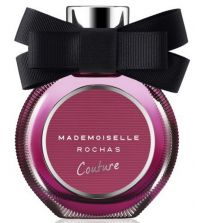Mademoiselle Rochas Couture EDP