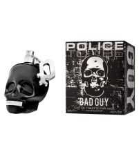 To Be Bad Guy EDT