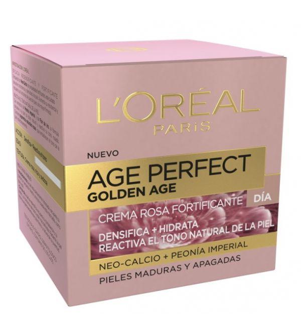 Age Perfect Golden Age Día | 50 ml