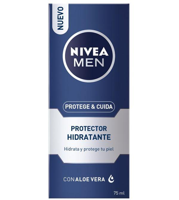Protege y Cuida Hidratante Protector | 75 ml