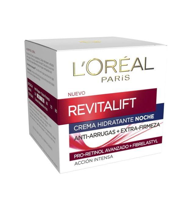 Revitalift Noche | 50 ml