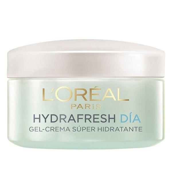 Hydrafresh Día | 50 ml