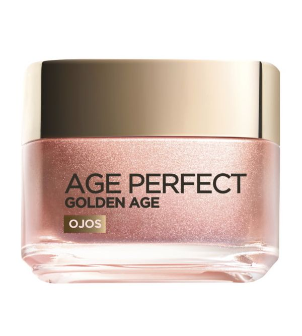 Age Perfect Golden Age Ojos | 15 ml