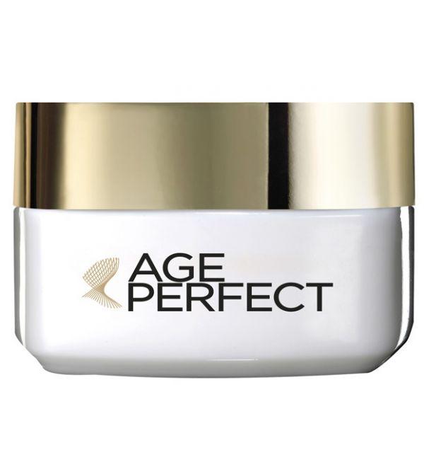 Age Perfect Día Antimanchas y Antidescolgamiento 50 ml