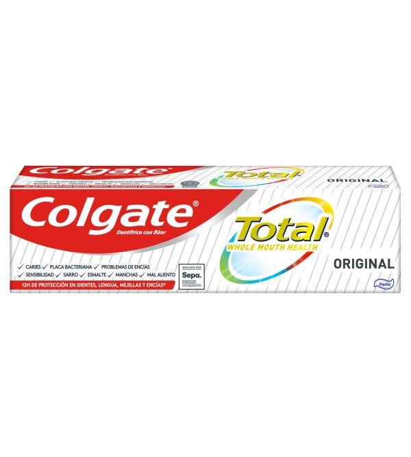 Total Original   75 ml