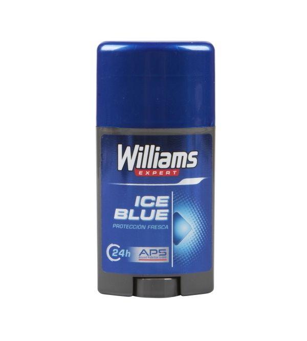Ice Blue Desodorante Stick | 75 ml