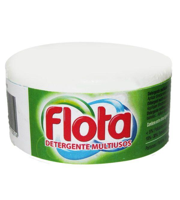 Detergente Multiusos   250 gr
