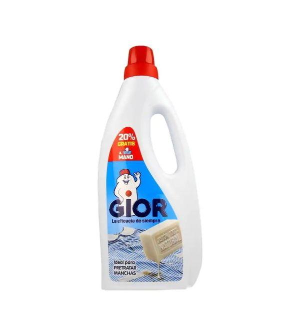 Detergente Crema a Mano   900 ml