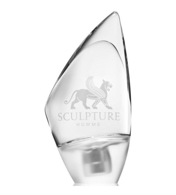 Nikos Sculpture EDT   100 ml