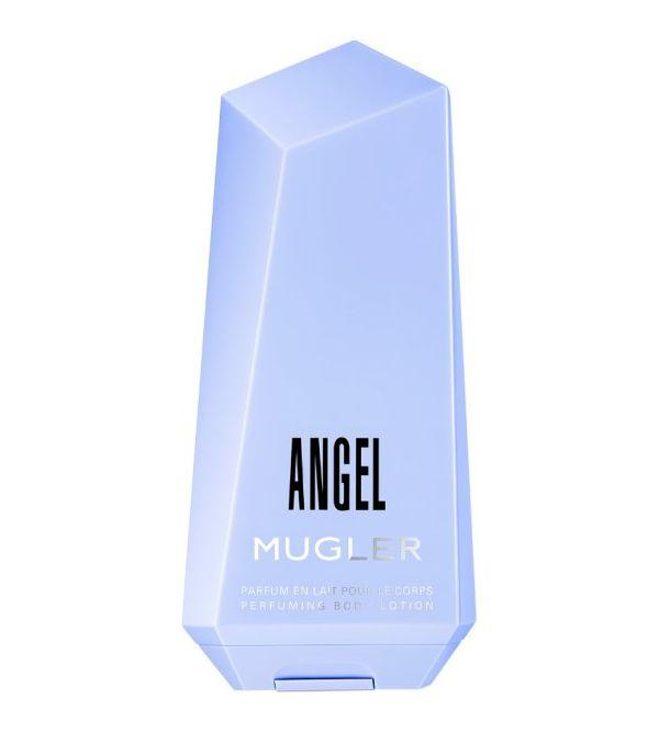 Angel Perfuming Body Lotion | 200 ml