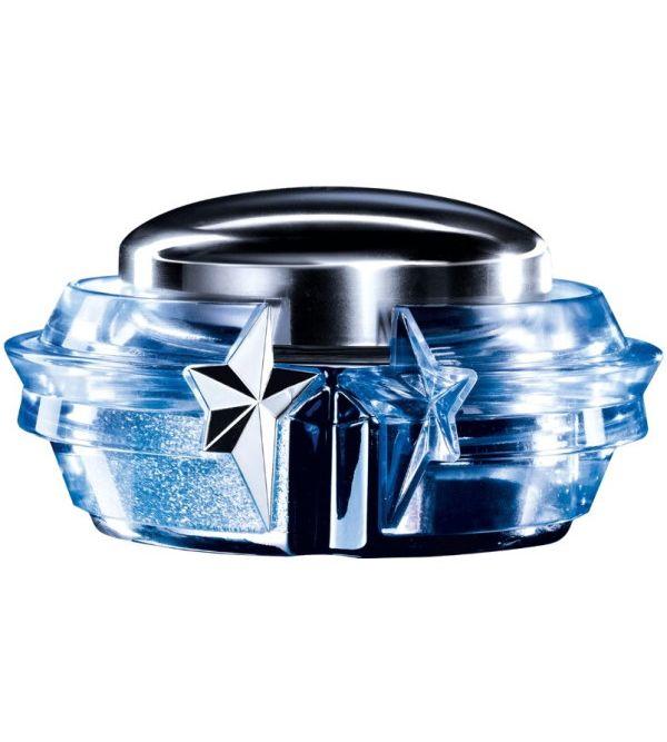 Angel Perfume en Crema | 200 ml