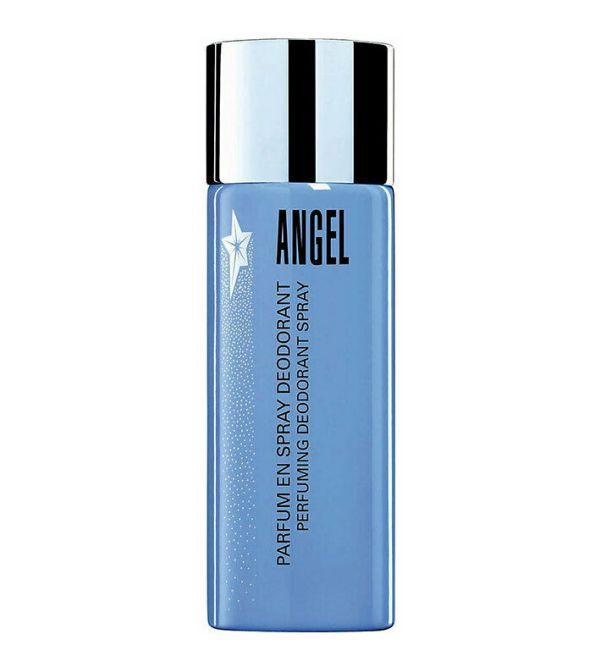 Angel Desodorante Spray 100 ml
