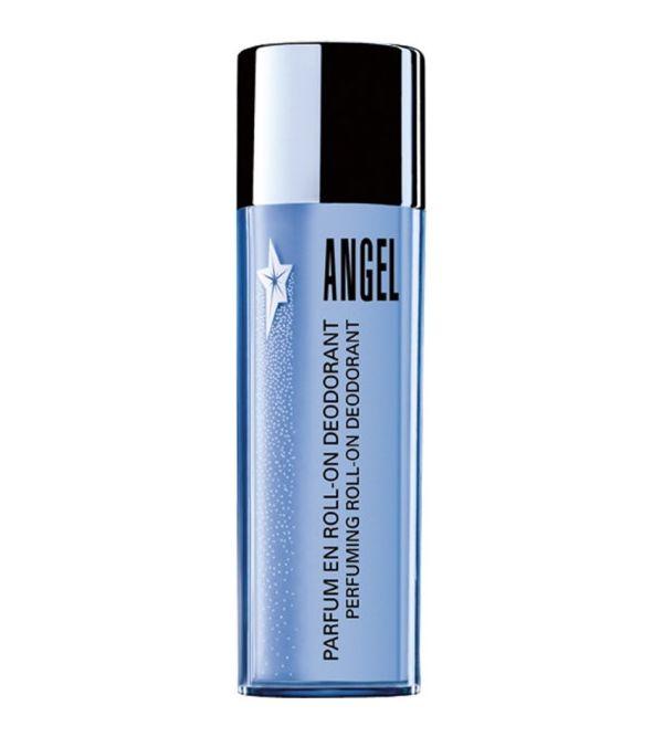 Angel Desodorante Roll-On | 50 ml