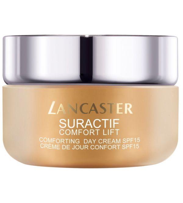 Suractif Comfort Lift Day Cream 50 ml