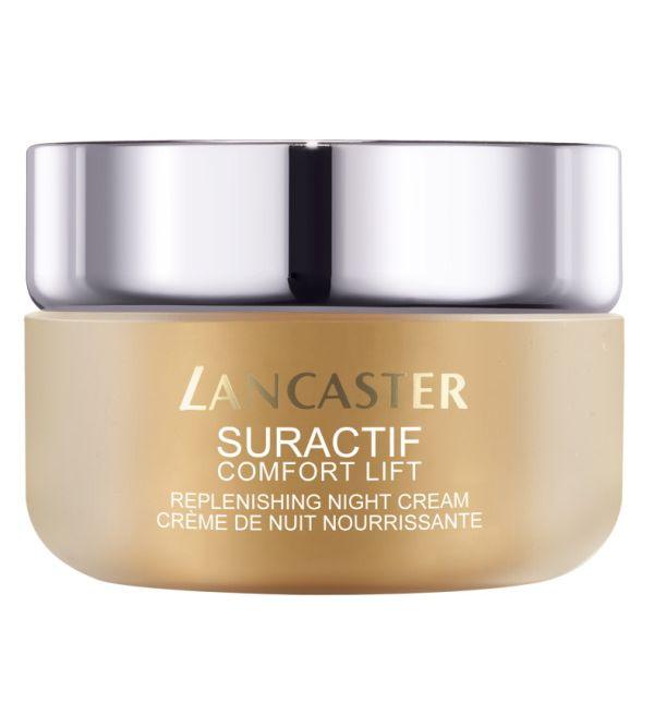 Suractif Comfort Lift Replenishing Night Cream 50 ml