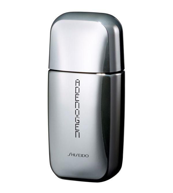 Adenogen Hair Energizing | 150 ml