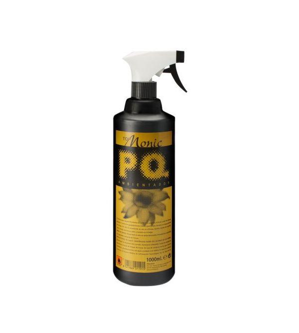 PQ Oro Pistola | 1.000 ml