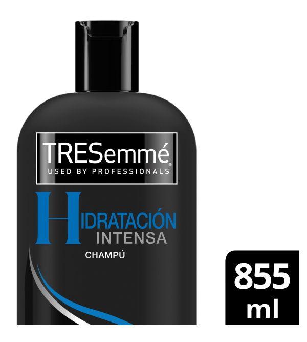 Champú Hidratación Intensa 855 ml