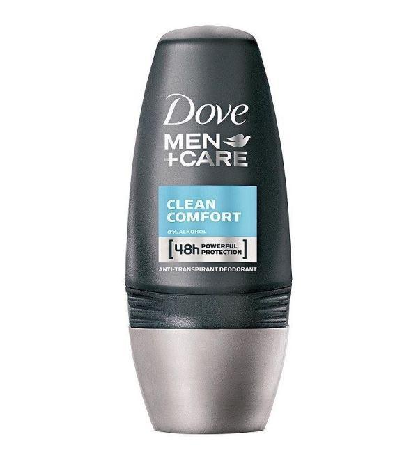 Clean Comfort | 50 ml