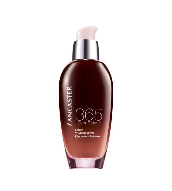 365 Skin Repair   30 ml